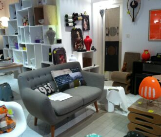 Tischkultur, dekoration, einrichtung, TV